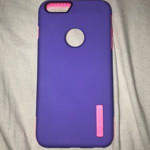 Phone Case- IPhone 6 Plus